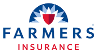 Farmers Insurance Logo Web.png