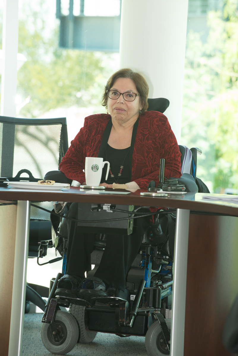 Judy Heumann-3172