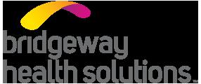 Image Result For Bridgeway Health Solutions