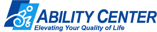 Ability Center Elevating Your Quality of Life