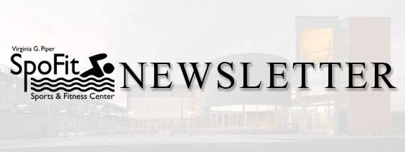 spofit-newsletter