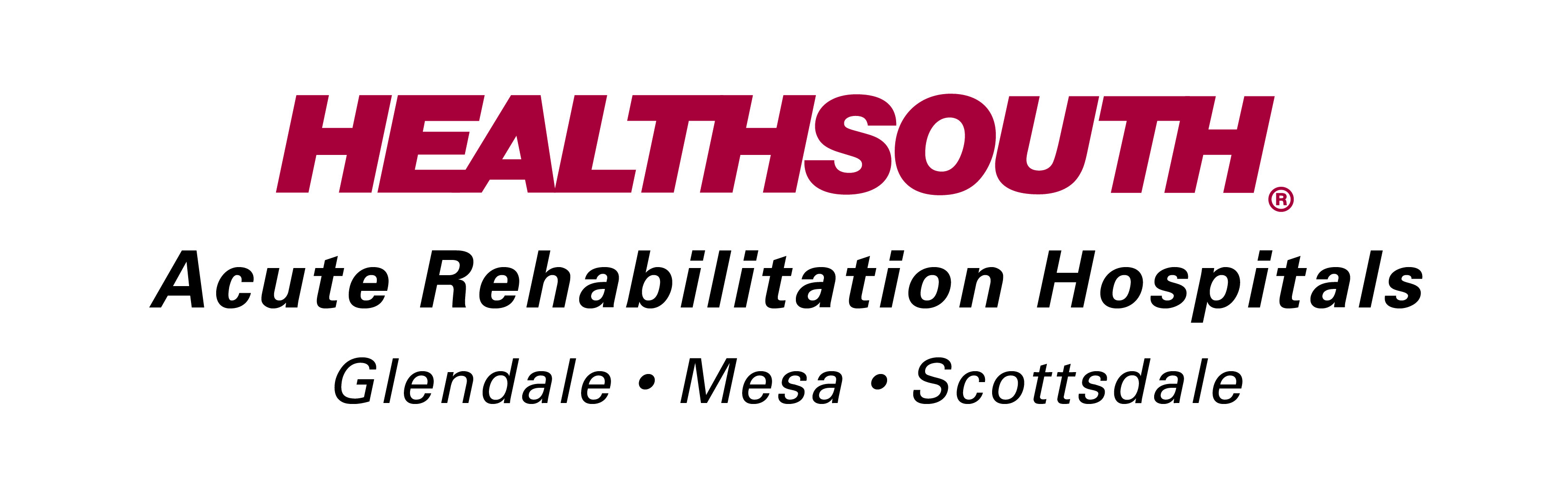 360 healthsouth