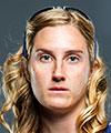 Allysa Seely Headshot