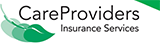 Care Providers Insurance Services