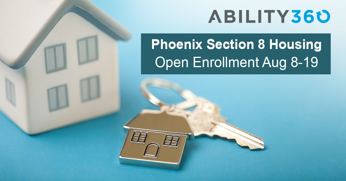 Phoenix Section 8 Housing: After 11 Years, Waiting List ...