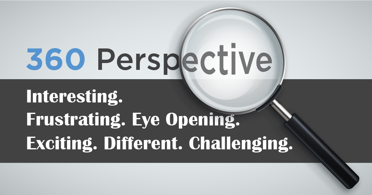 """Ability360 """"360 Perspective"""" Banner"""