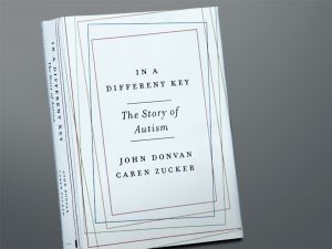 """In A Different Key: The Story of Autism"""