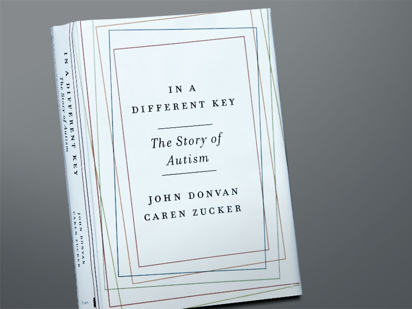 Book Review In Different Key Story Of >> Book Review In A Different Key Ability360 Phoenix Az