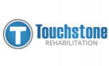 Touchtone Rehabilitation
