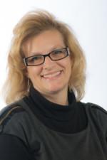 Melissa Ann Santora. Theatre360 Director