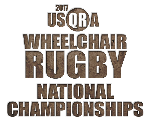 2017 USQRA Wheelchair Rugby National Championships