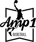 Amp1 logo