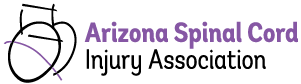 Arizona Spinal Cord Injury Association