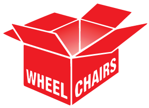 Box Chairs