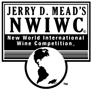Jerry D. Mead's NWIWC New World International Wine Competition