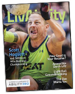 Thumbnail cover image of LivAbility Edition 9.
