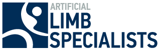 Artificial Limb Specialists