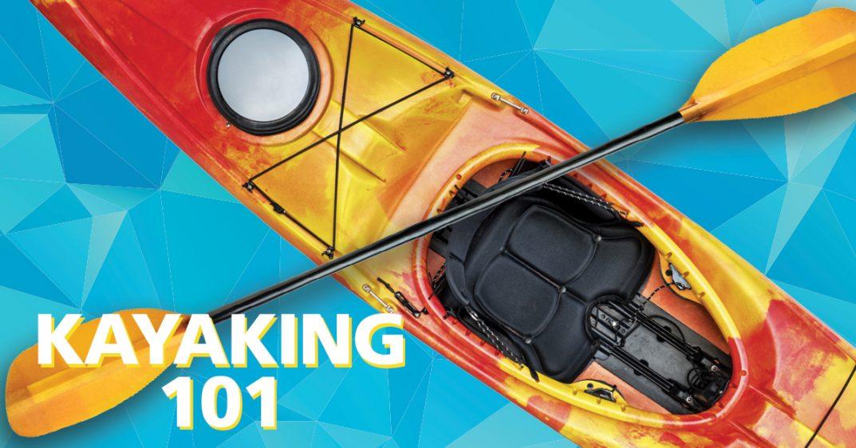 Kayaking101 header