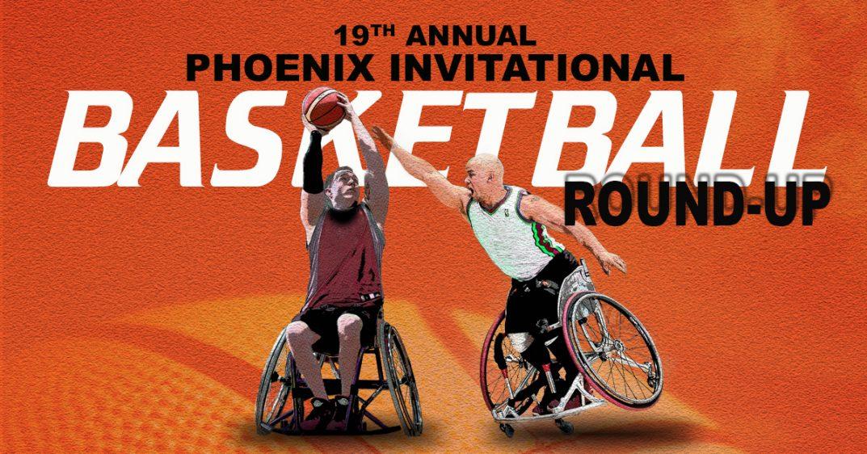 Basketball Invitational