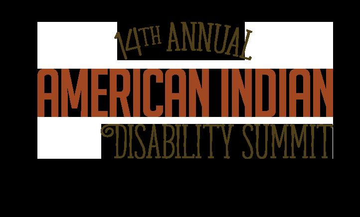 American Indian Logo