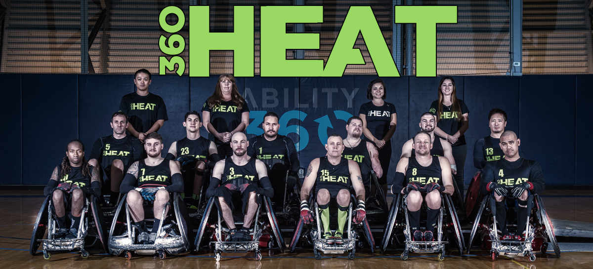 2018-1-24-Wheelchair-Rugby-Team-Picture1-1