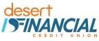 Desert Financial Credit Union