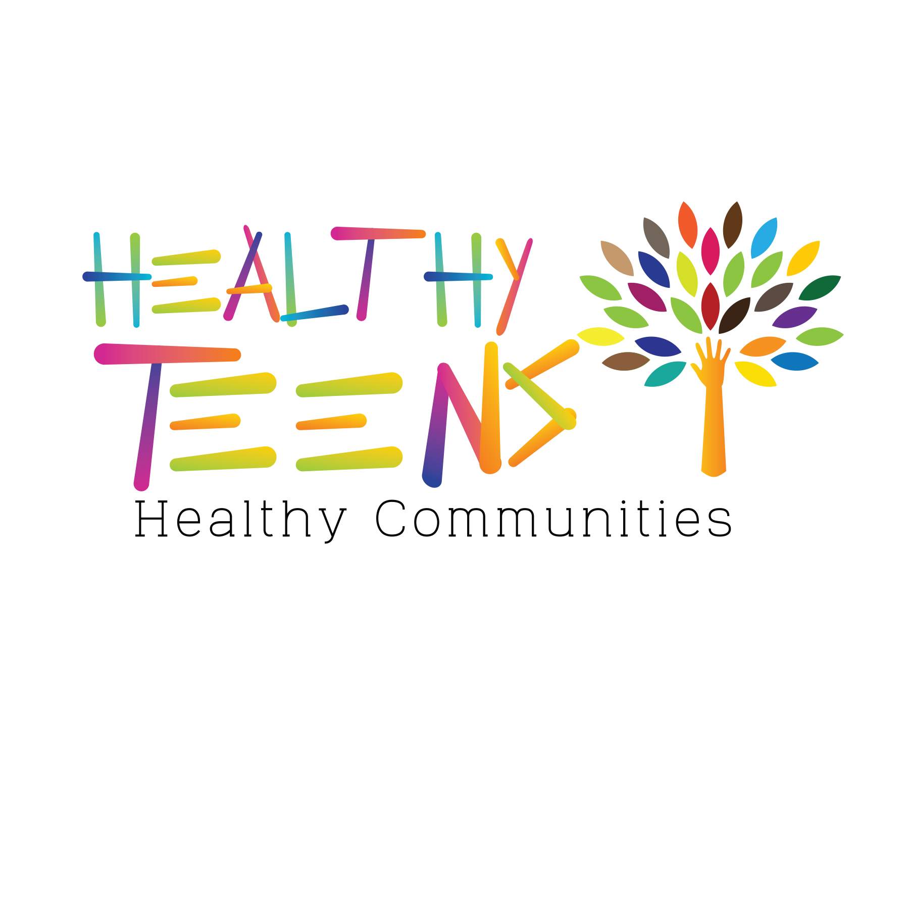 Healthy Teens, Healthy Communities Is An All Inclusive Comprehensive Health  And Wellness Program For Teens Offering:
