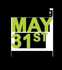 starting march 31