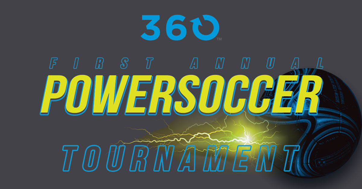 Powersoccer Web Post