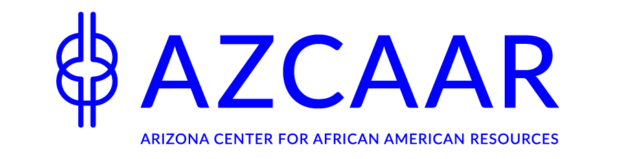 Arizona Center for African American Resources