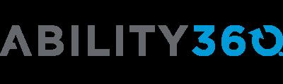 Ability360 Center