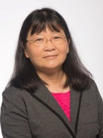 Feng Chiou