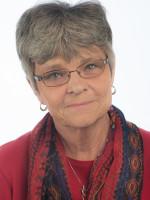 Gwen Dean