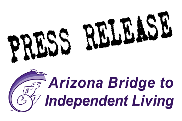 Arizona Employment and Disability Partnership Joins Broad Effort to Observe National Disability Employment Awareness Month Nationwide campaign will take place in October