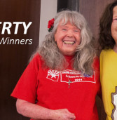 Ability360 presents 7 Liberty Awards at ADA Celebration