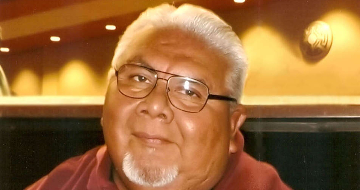 Remembering ABIL Staff: Fernando Cruz