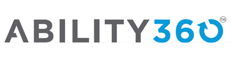 ABILITY360 Sports & Fitness Center Hosts Nat'l Wheelchair ...