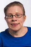 Kara Kahnke