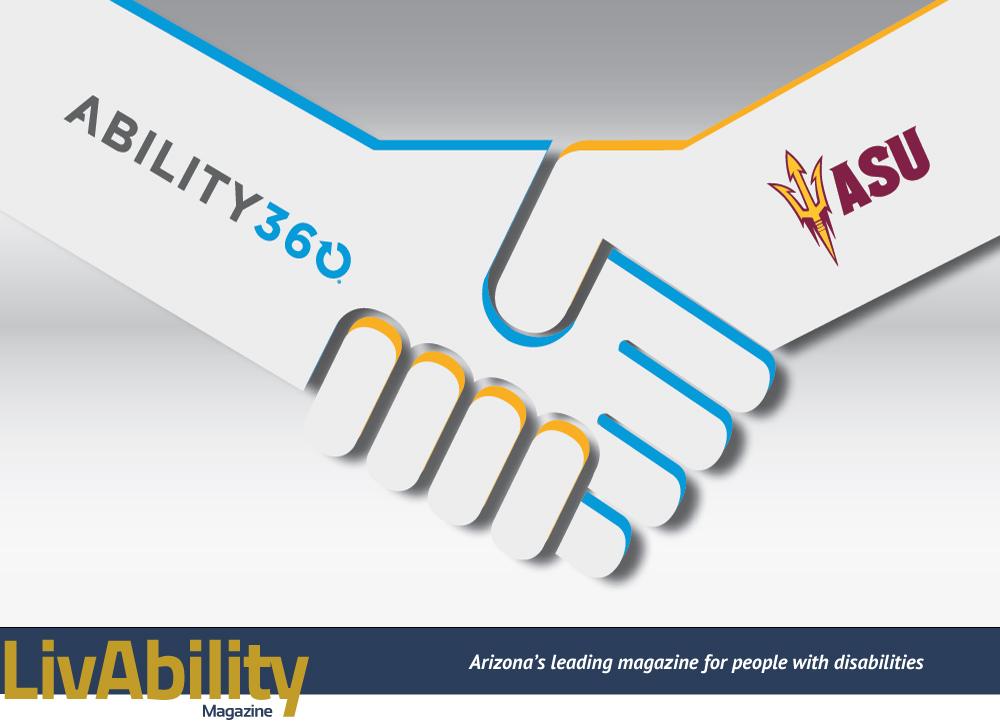 ASU Partnership