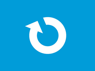 Ability360 Symbol