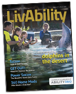 Thumbnail image of LivAbility Edition 7 Cover