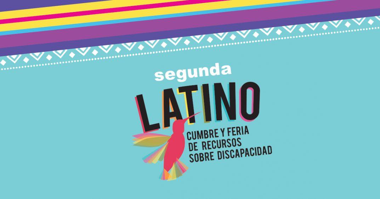 Segunda Feria Latino Sobre Discapacidad