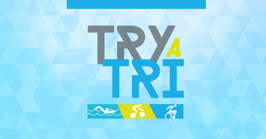 Try a Tri