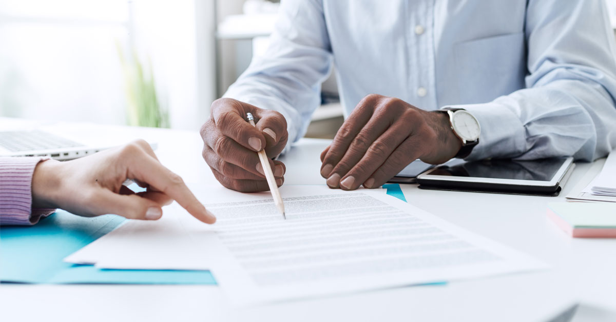 8 Rules for Writing a Successful Resume