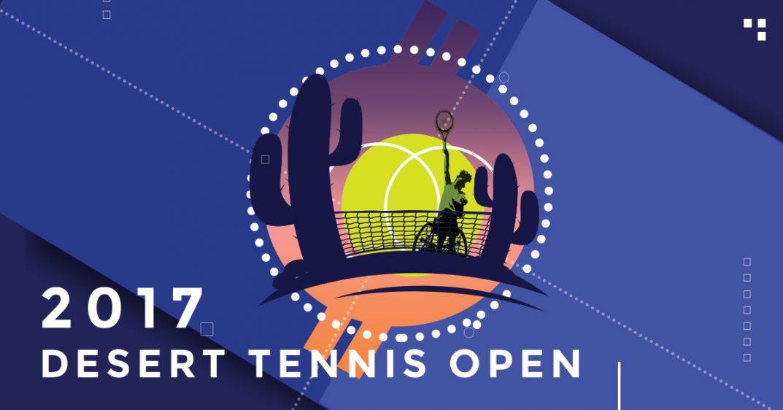 Desert Tennis Open