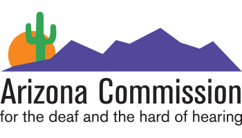 Arizona Commission for the Deaf and Hard of Hearing