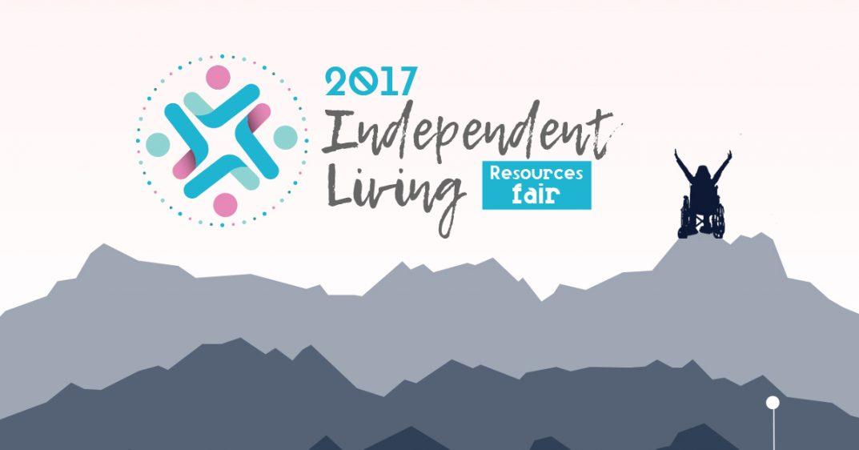 Independent Living Fair