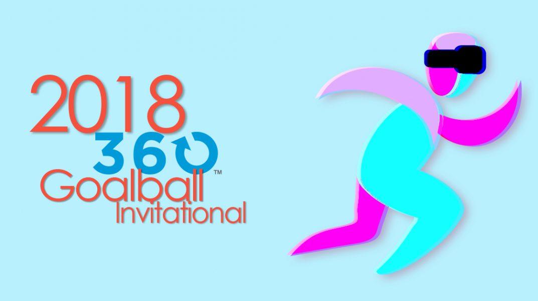 Goalball Invitational