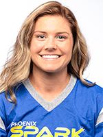 Kelsey Bocken