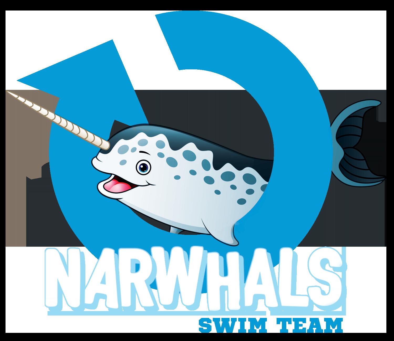 Narwhals Swim Team